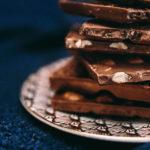 Schokolade Übersicht