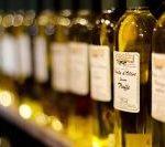Trüffelöl gehört nicht zu den natürlichen Ölen