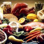 Super-Food - Übersicht