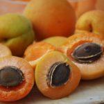 Aprikosenkernöl ist in der Küche eher (noch) unbekannt