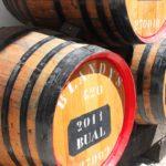Es gibt einen Madeira Wein aus dem Jahr 1795