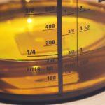 Tomatenkernöl – Die Kerne sind mit das Beste aus Tomaten