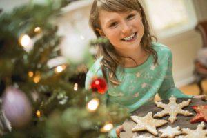 Advents und Weihnachtszeit