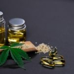 Hanfsamenöl - Drogen in der Küche? Ganz und gar nicht